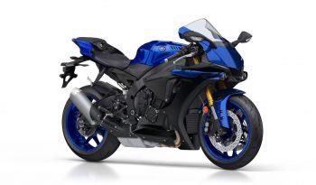 2019-Yamaha-YZF1000R1-EU-Yamaha_Blue-360-Degrees-036_Tablet