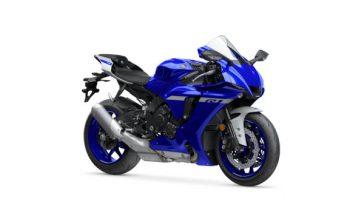 2020-Yamaha-YZF1000R1-EU-Icon_Blue-Studio-001-03_Mobile