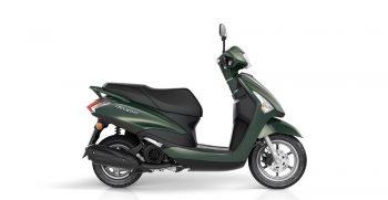 2018-Yamaha-D'elight-125-EU-Velvet-Green-Studio-002