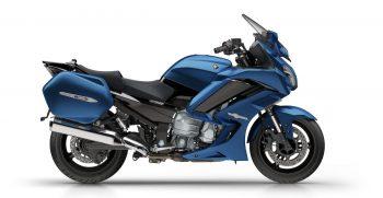 2018-Yamaha-FJR1300AE-EU-Phantom_Blue-360-Degrees-004_Tablet