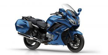 2018-Yamaha-FJR1300AE-EU-Phantom_Blue-360-Degrees-036_Tablet