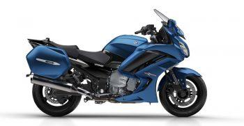 2018-Yamaha-FJR1300AS-EU-Phantom-Blue-Studio-002