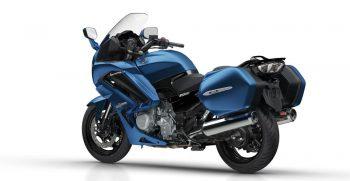 2018-Yamaha-FJR1300AS-EU-Phantom-Blue-Studio-005