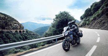 2018-Yamaha-Tracer-700-EU-Phantom-Blue-Action-006
