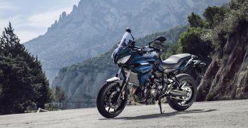 2018-Yamaha-Tracer-700-EU-Phantom-Blue-Static-001