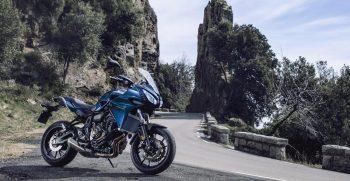 2018-Yamaha-Tracer-700-EU-Phantom-Blue-Static-002