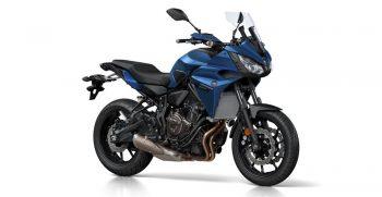 2018-Yamaha-Tracer-700-EU-Phantom-Blue-Studio-001