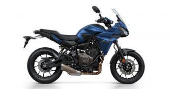 2018-Yamaha-Tracer-700-EU-Phantom-Blue-Studio-002