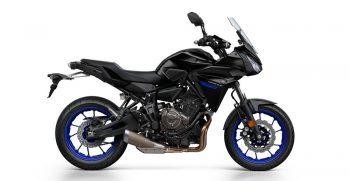2018-Yamaha-Tracer-700-EU-Tech-Black-Studio-002