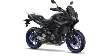 2018-Yamaha-Tracer-900-EU-Tech-Black-Studio-001