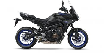 2018-Yamaha-Tracer-900-EU-Tech-Black-Studio-002