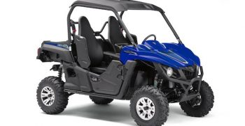 2018-Yamaha-YXE700E-EU-Racing_Blue-Studio-001-03_Mobile