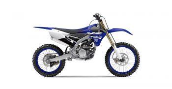 2018-Yamaha-YZ250F-EU-Racing-Blue-Studio-002