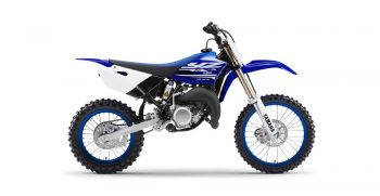 2018-Yamaha-YZ85-LW-EU-Racing-Blue-Studio-002