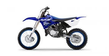 2018-Yamaha-YZ85-LW-EU-Racing-Blue-Studio-006