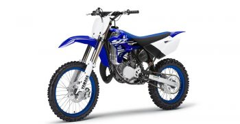 2018-Yamaha-YZ85-LW-EU-Racing-Blue-Studio-007