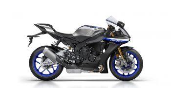 2018-Yamaha-YZF-R1M-EU-Silver-Blu-Carbon-Studio-002
