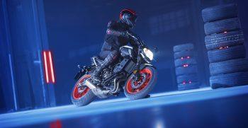 2019-Yamaha-MT07-EU-Ice_Fluo-Action-009-03