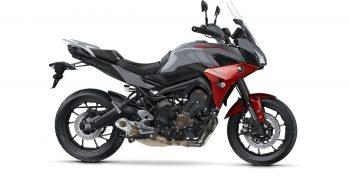 2019-Yamaha-MT09TR-EU-Nimbus_Grey-360-Degrees-003_Tablet