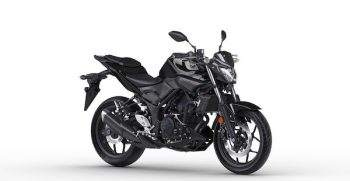2019-Yamaha-MT320-EU-Power_Black-Studio-001-03_Mobile