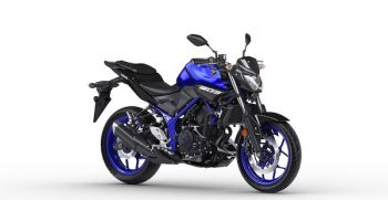 2019-Yamaha-MT320-EU-Yamaha_Blue-Studio-001-03_Mobile