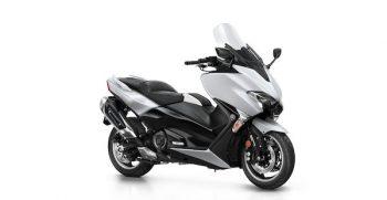2019-Yamaha-XP500ADX-EU-Ice_Fluo-Studio-001-03_Mobile