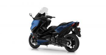 2019-Yamaha-XP500ASP-EU-Phantom_Blue-360-Degrees-018_Tablet