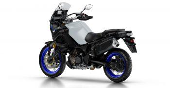 2019-Yamaha-XTZ1200-EU-Ice_Fluo-360-Degrees-018_Tablet