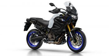 2019-Yamaha-XTZ1200-EU-Ice_Fluo-360-Degrees-036_Tablet