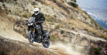 2019-Yamaha-XTZ1200-EU-Ice_Fluo-Action-003-03