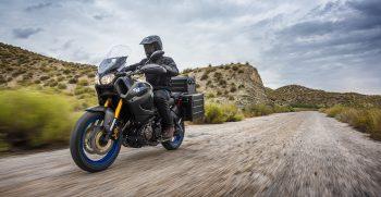 2019-Yamaha-XTZ1200E-EU-Ice_Fluo-Action-002-03