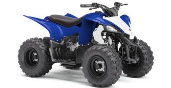 2019-Yamaha-YFZ50-EU-Racing_Blue-Studio-001-03_Mobile