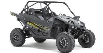2019-Yamaha-YXZ1000ESS-EU-Stormcloud_Grey-Studio-001-03