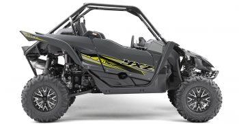 2019-Yamaha-YXZ1000ESS-EU-Stormcloud_Grey-Studio-002-03