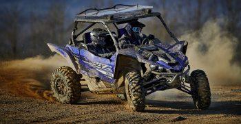 2019-Yamaha-YXZ1000ESSSE-EU-Team_Yamaha_Blue-Action-007-03