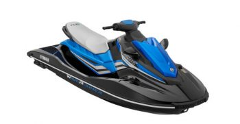2020-Yamaha-EXSPORT-EU-Black_with_Azure_Blue-Studio-001-03_Mobile