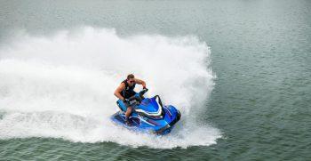 2020-Yamaha-GP1800RSVHO-EU-Azure_Blue-Action-005-03