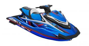 2020-Yamaha-GP1800RSVHO-EU-Azure_Blue-Studio-001-03