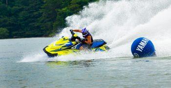 2020-Yamaha-GP1800RSVHO-EU-Lime_Yellow-Action-003-03