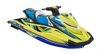 2020-Yamaha-GP1800RSVHO-EU-Lime_Yellow-Studio-001-03