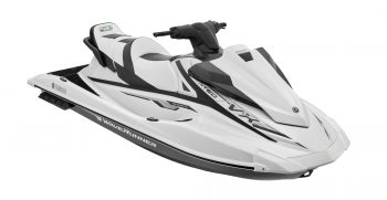 2020-Yamaha-VXCRUISER-EU-White-Studio-001-03