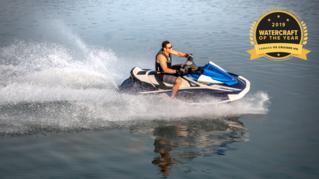 2020-Yamaha-VXCRUISERHO-EU-Yacht_Blue_with_Azure_Blue-Keyvisual-001-01_Thumbnail
