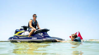 2020-Yamaha-VXDELUXE-EU-Yacht_Blue_with_Lime_Yellow-Static-001-03_Thumbnail