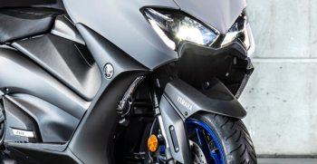 2020-Yamaha-XP500A-EU-Detail-004-03_Mobile