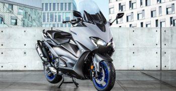 2020-Yamaha-XP500A-EU-Detail-005-03_Mobile