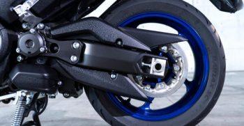 2020-Yamaha-XP500A-EU-Detail-006-03_Mobile