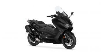2020-Yamaha-XP500A-EU-Sword_Grey-Studio-001-03