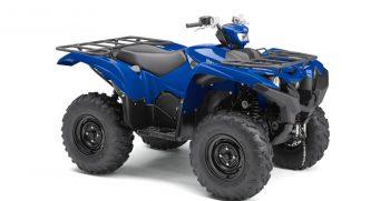 2020-Yamaha-YFM700FWAN-EU-Blue-Static-005-03