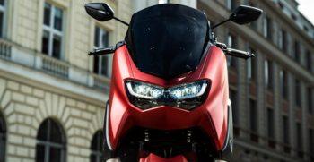 2021-Yamaha-G125YM-EU-Detail-002-03_Mobile