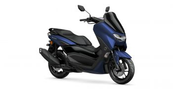 2021-Yamaha-G125YM-EU-Phantom_Blue-Studio-001-03